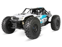 Axial Yeti 1 10 Scale 4wd Rtr Rock Racer