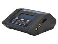 "ProTek RC ""Prodigy 610ez AC DC"" LiHV LiPo Balance Battery Charger PTK-8522"